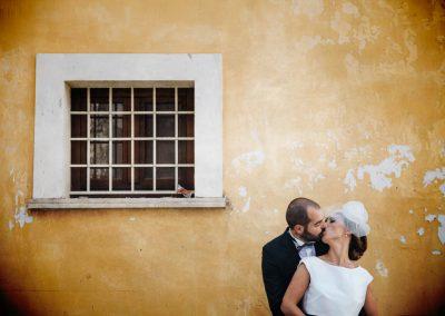 fotografie-matrimoni-matrimoni-143