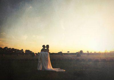 fotografie-matrimoni-matrimoni-144