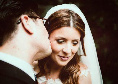 fotografie-matrimoni-matrimoni-145