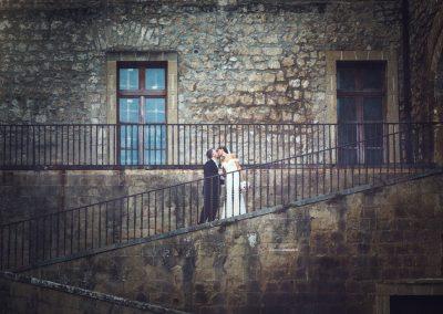 fotografie-matrimoni-matrimoni-146