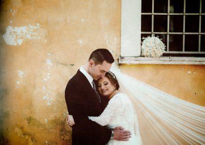 fotografie-matrimoni-matrimoni-147
