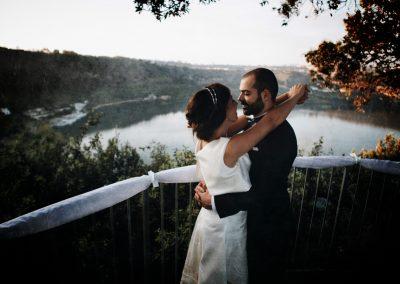 fotografie-matrimoni-matrimoni-151