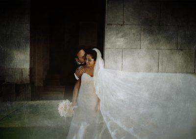fotografie-matrimoni-matrimoni-153