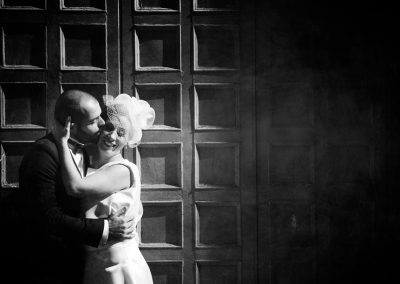 fotografie-matrimoni-matrimoni-155