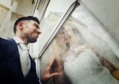 fotografie-matrimoni-matrimoni-156