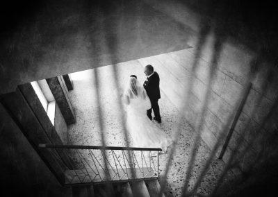 fotografie-matrimoni-matrimoni-157