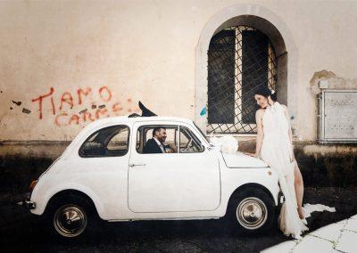fotografie-matrimoni-matrimoni-158