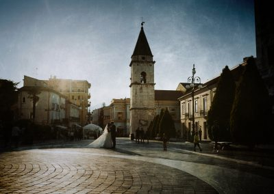 fotografie-matrimoni-matrimoni-161