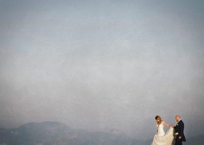 fotografie-matrimoni-matrimoni-162