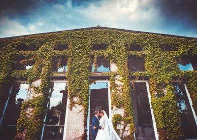 fotografie-matrimoni-matrimoni-165