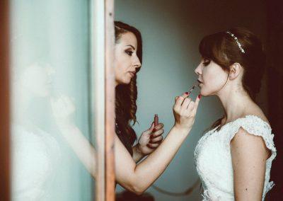 fotografie-matrimoni-matrimoni-169