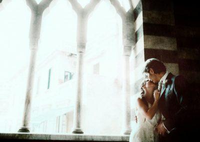 fotografie-matrimoni-matrimoni-170