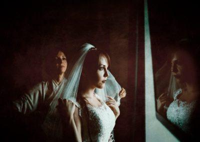 fotografie-matrimoni-matrimoni-172
