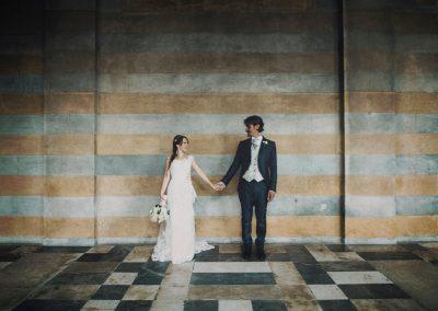 fotografie-matrimoni-matrimoni-173