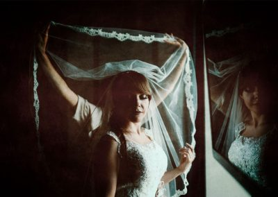 fotografie-matrimoni-matrimoni-174