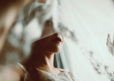 fotografie-matrimoni-matrimoni-176