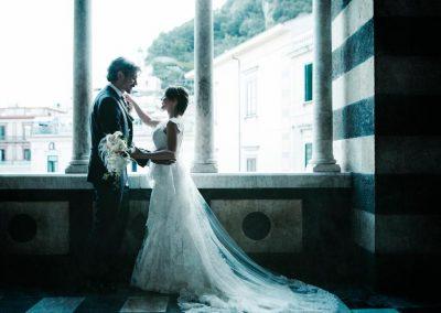fotografie-matrimoni-matrimoni-178