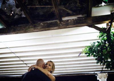 fotografie-matrimoni-matrimoni-181