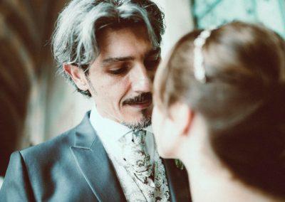fotografie-matrimoni-matrimoni-184