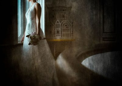 fotografie-matrimoni-matrimoni-186