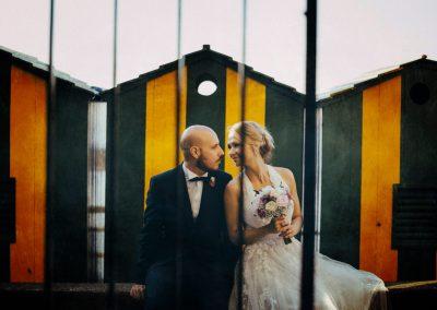 fotografie-matrimoni-matrimoni-187
