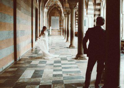 fotografie-matrimoni-matrimoni-188