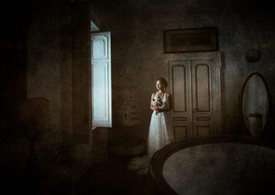 fotografie-matrimoni-matrimoni-189