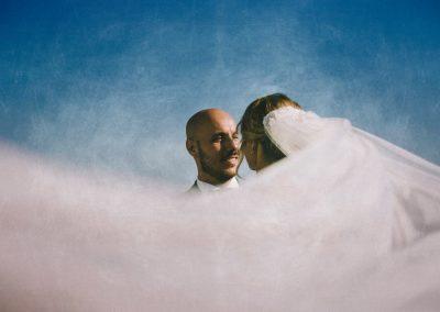 fotografie-matrimoni-matrimoni-191