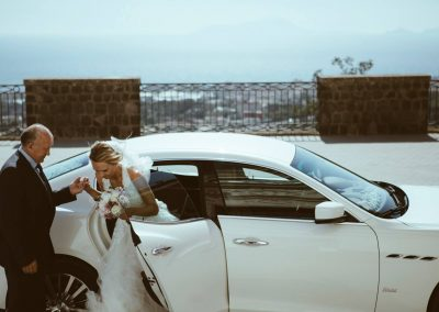 fotografie-matrimoni-matrimoni-194