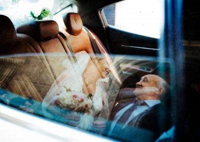 fotografie-matrimoni-matrimoni-195