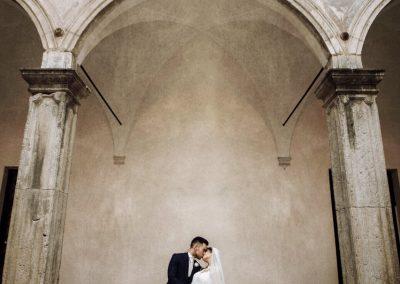 fotografie-matrimoni-matrimoni-200