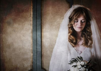 fotografie-matrimoni-matrimoni-201