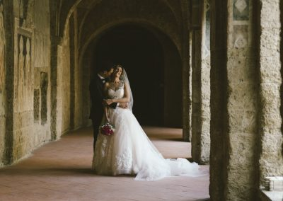 fotografie-matrimoni-matrimoni-202