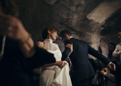 fotografie-matrimoni-matrimoni-203