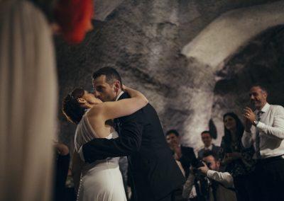 fotografie-matrimoni-matrimoni-204