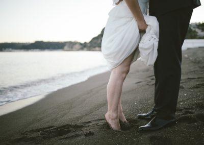 fotografie-matrimoni-matrimoni-205