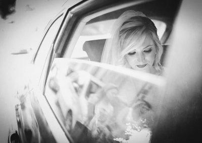 fotografie-matrimoni-matrimoni-208