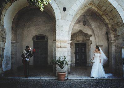 fotografie-matrimoni-matrimoni-212