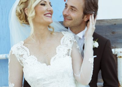 fotografie-matrimoni-matrimoni-213