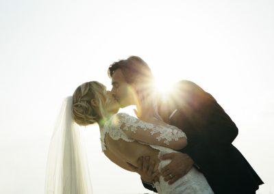 fotografie-matrimoni-matrimoni-214