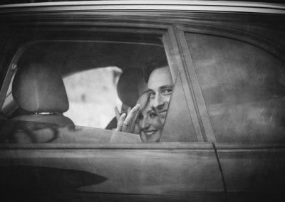 fotografie-matrimoni-matrimoni-215