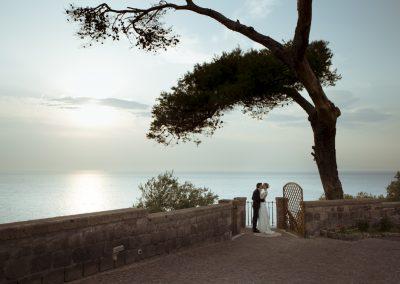 fotografie-matrimoni-matrimoni-216