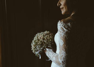 fotografie-matrimoni-matrimoni-218