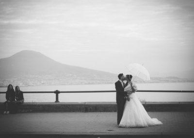 fotografie-matrimoni-matrimoni-222