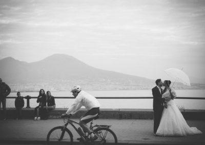fotografie-matrimoni-matrimoni-223
