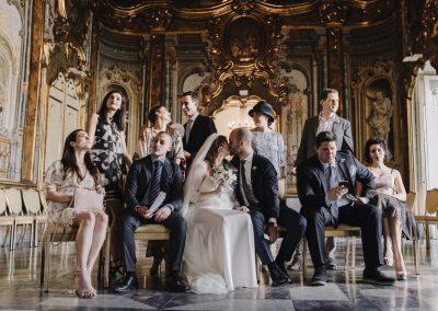 fotografie-matrimoni-matrimoni-224