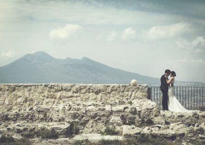 fotografie-matrimoni-matrimoni-226