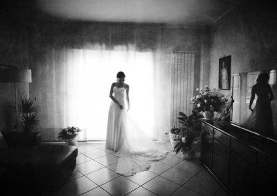fotografie-matrimoni-matrimoni-227