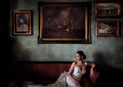 fotografie-matrimoni-matrimoni-229