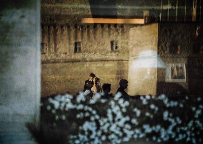 oltrelafoto-orazio-roberta-39